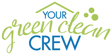 Your Green Clean Crew